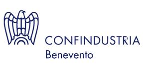 Confindustria BN