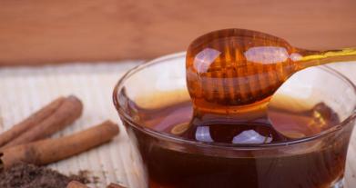 Miele di Castagno: Proprietà Nutrizionali
