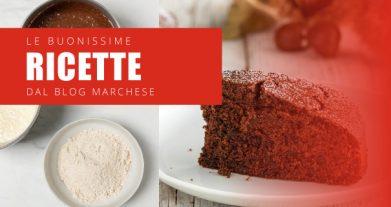 Gâteau aux marrons et pépites de chocolat