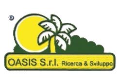 Oasis Srl